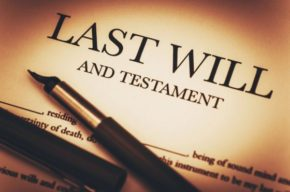 Wills & Estates Attorney/Lawyer: South Plainfield NJ